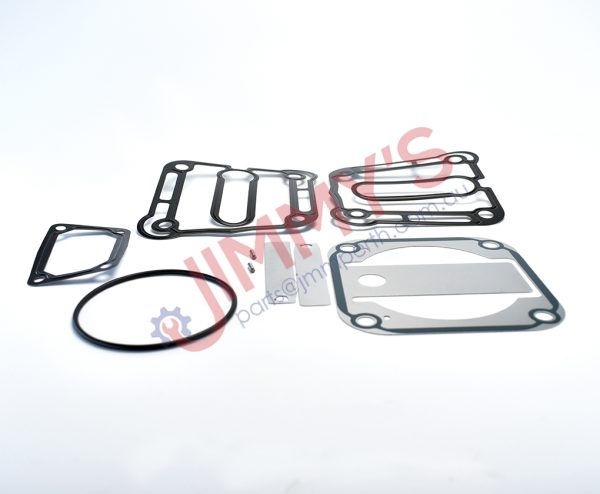 1998 30 11 56 – Gasket Repair Kit