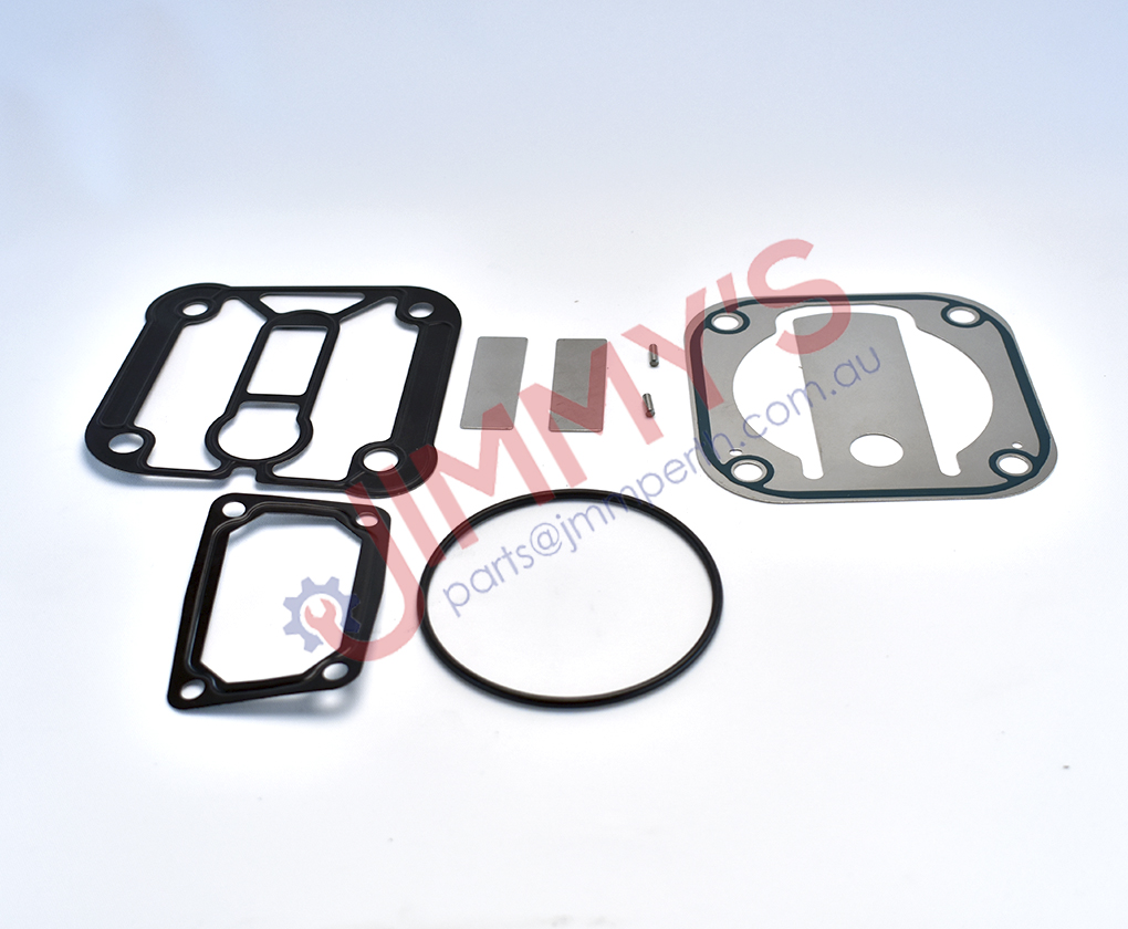 1998 30 11 57 – Repair Kit