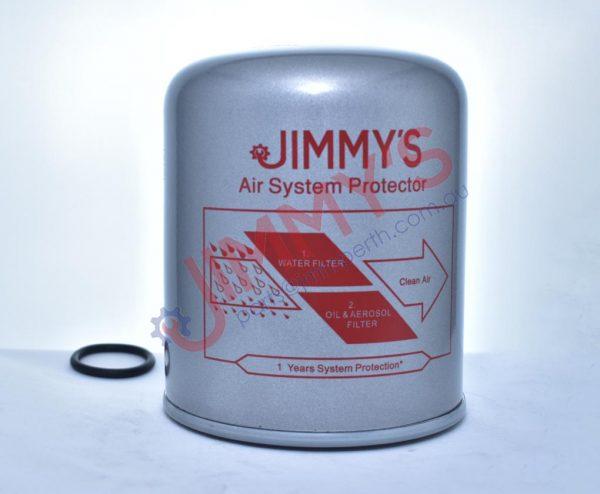 1998 400 001 – Air dryer filter/Cartridge