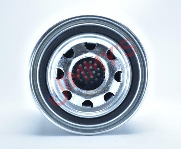 1998 400 002 – Air dryer filter/Cartridge