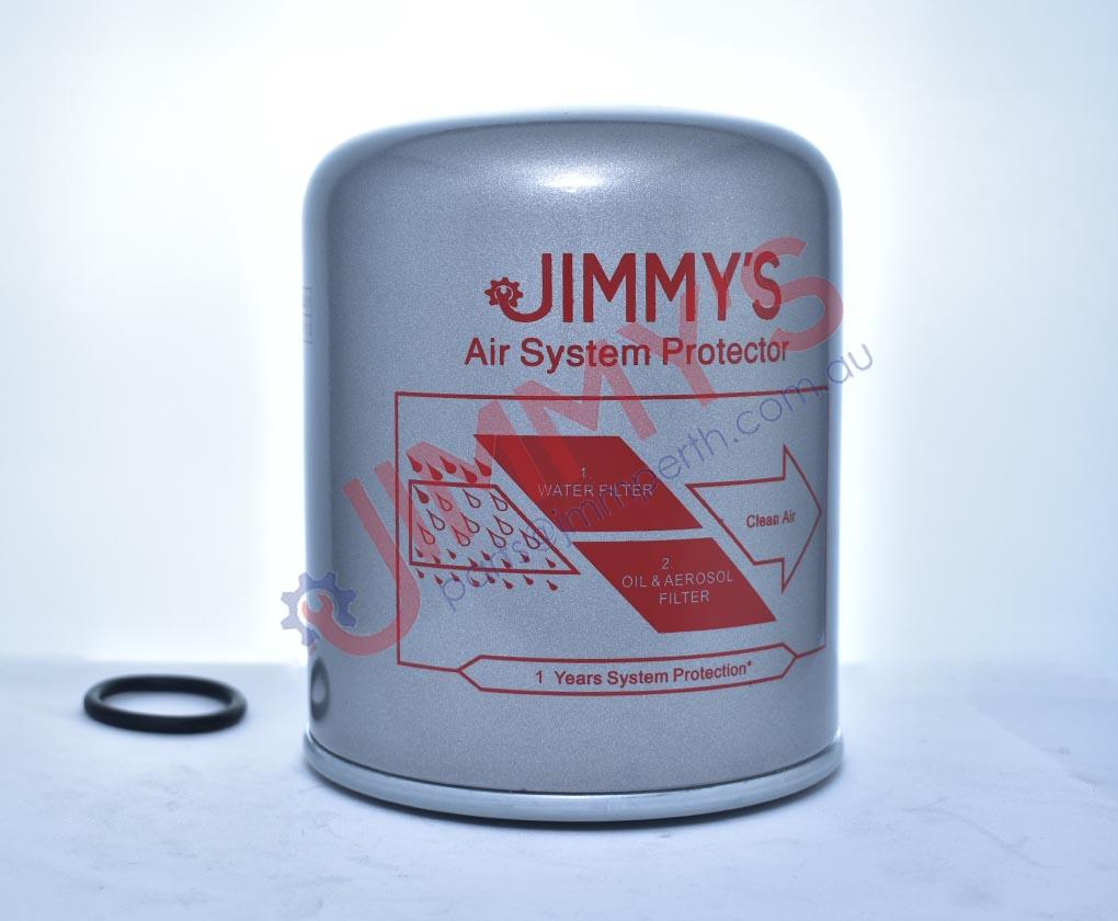 1998 400 004 – Air Filter Cartridge