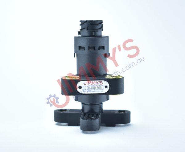 1998 400 500 – Levelling Sensor