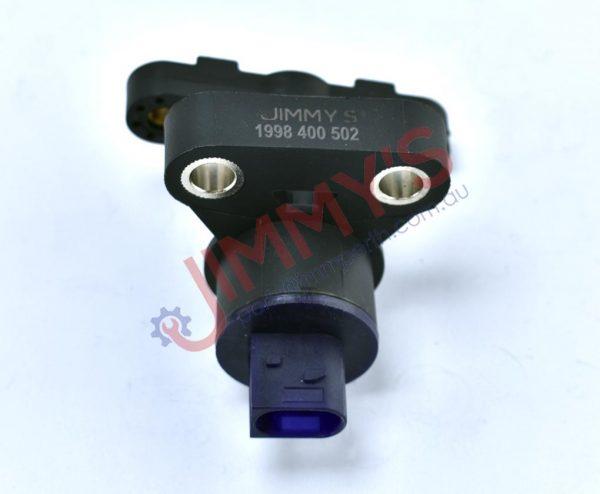 1998 400 502 – Height Sensor
