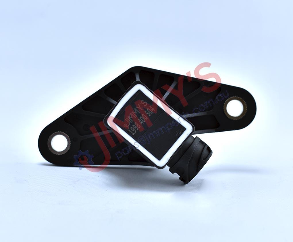 1998 400 504 – Leveling Sensor