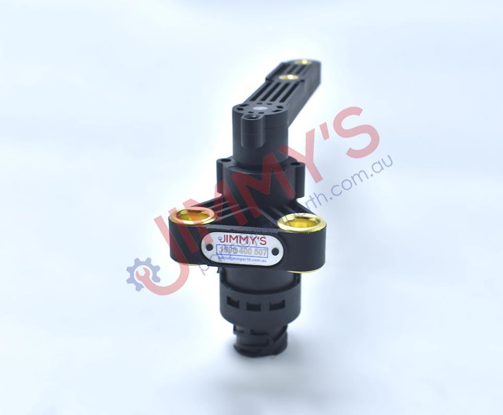 1998 400 507 – Levelling Sensor