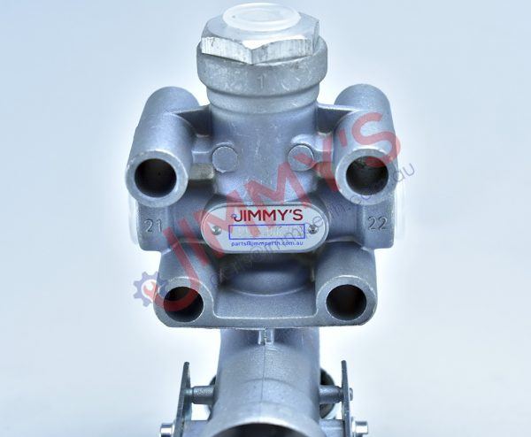 1998 400 512 – Levelling Valve (Front or Rear)