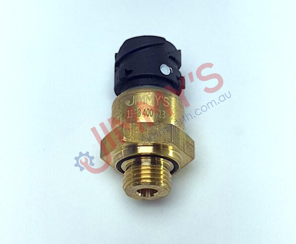 1998 400 513 – Air Pressure Sensor