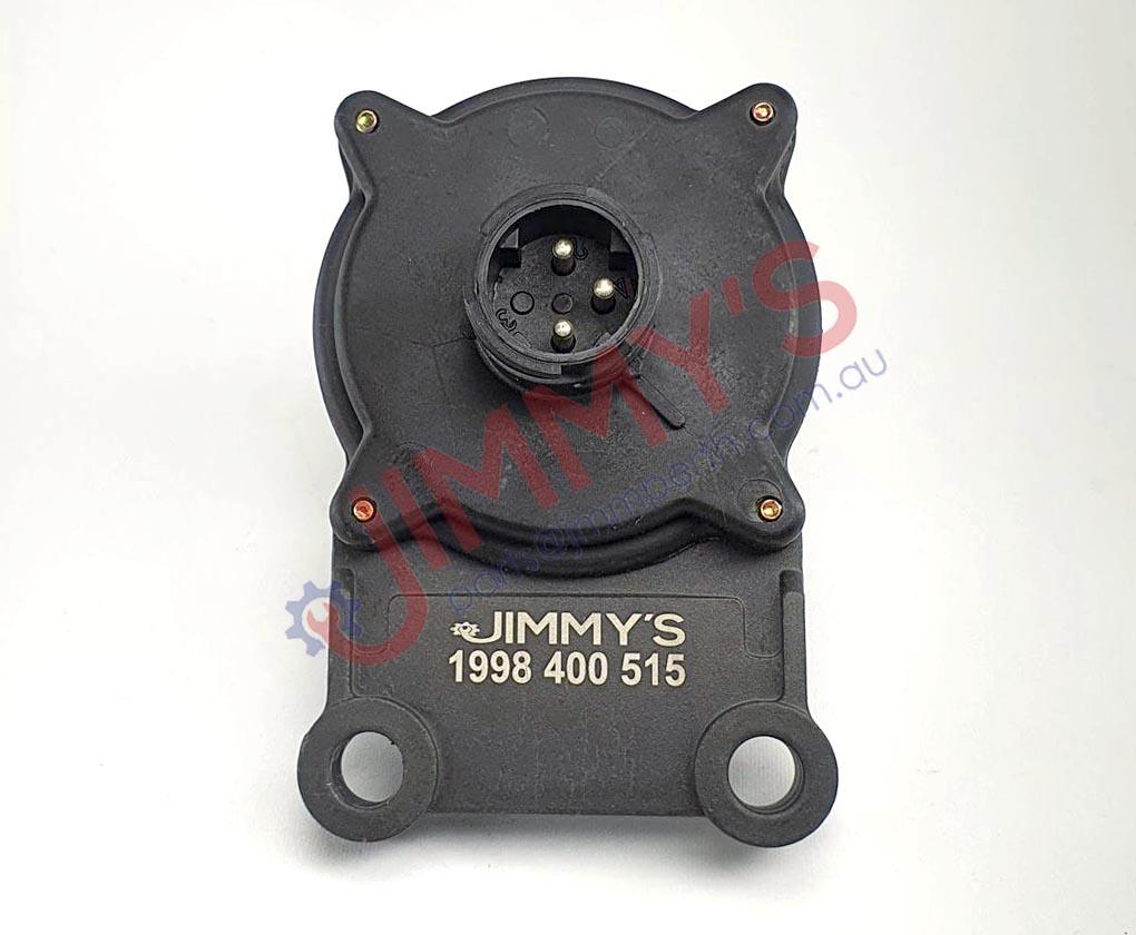 1998 400 515 – Solenoid valve