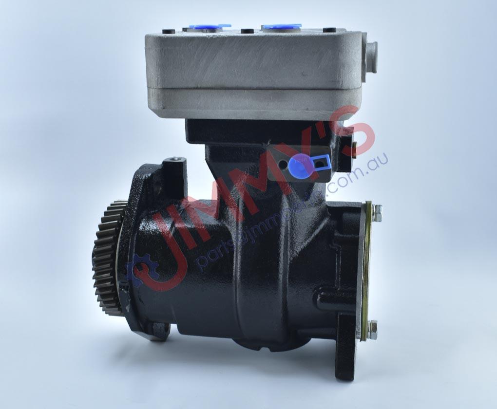 1998 500 000 – Air Compressor