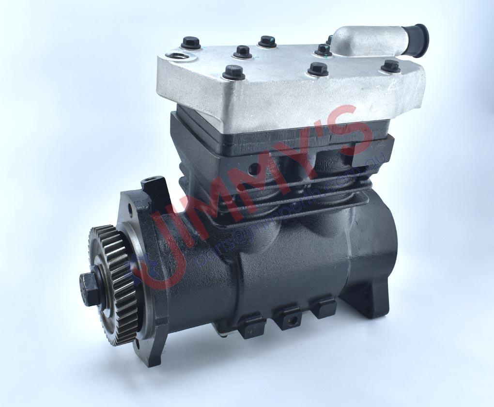 1998 500 008 – Air Compressor