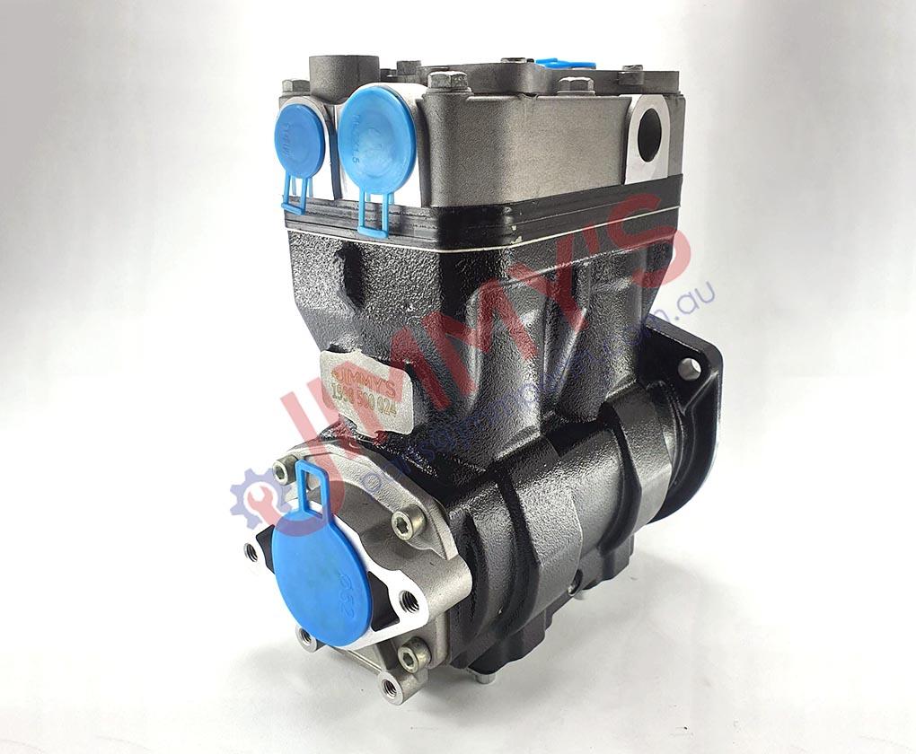 1998 500 024 – Air Brake Compressor