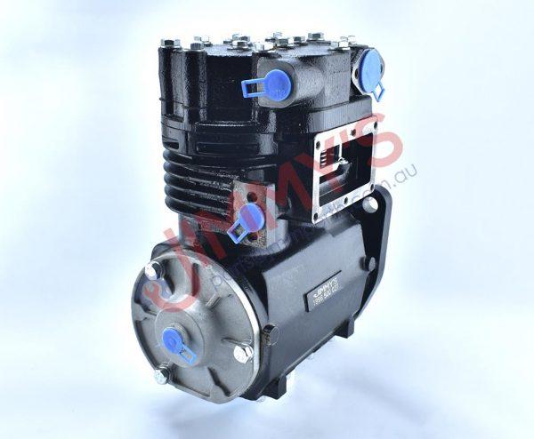1998 500 027 – Air Brake Compressor
