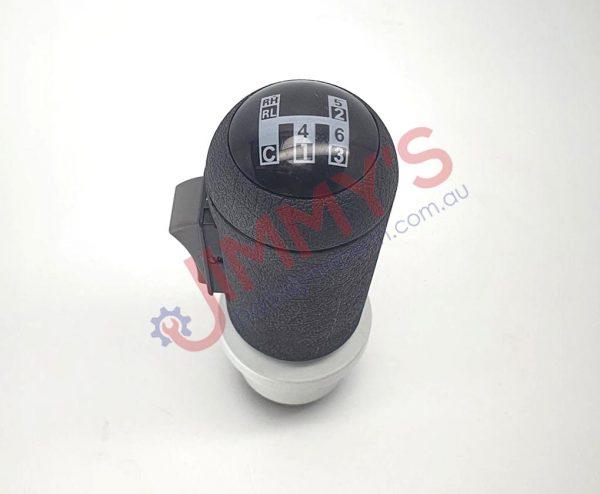 1998 700 505 – Gear Lever Knob