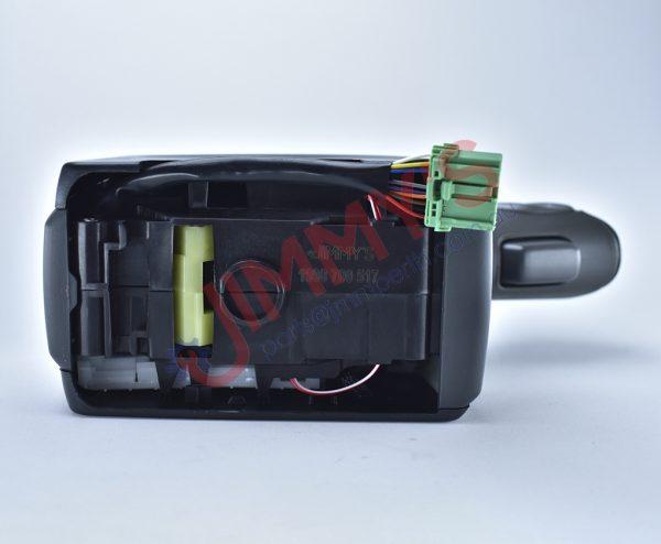 1998 700 517 – Gear Shift Selector