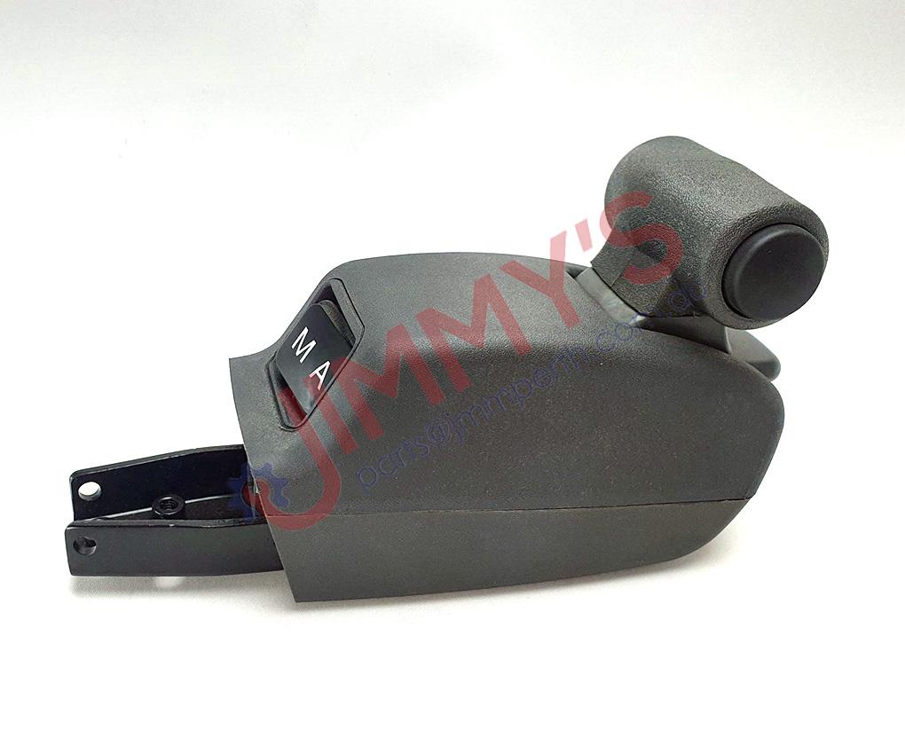 1998 700 519 – Gear Selector Shift Knob