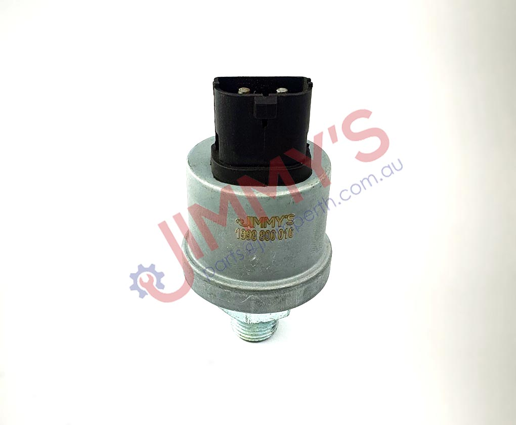 1998 800 016 – Air Pressure Sensor