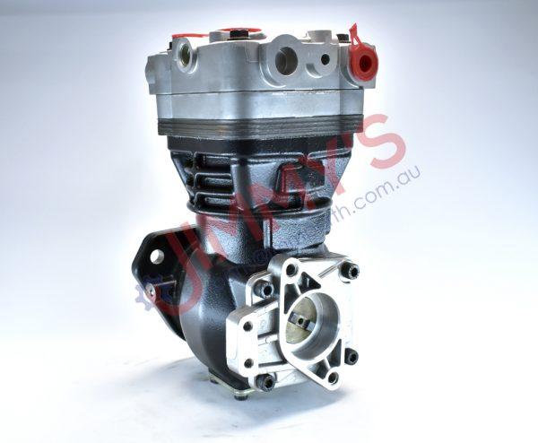1998 500 023 – Air Compressor