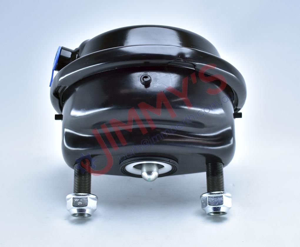 1998 800 700 – Brake Chamber (Disc Brake)