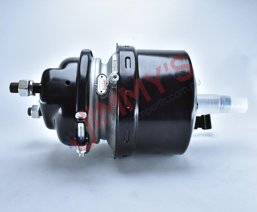 1998 800 701 – Spring Brake Cylinder