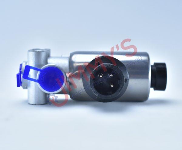 1998 800 203 – Solenoid valve