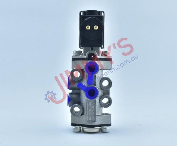1998 800 204 – Solenoid valve