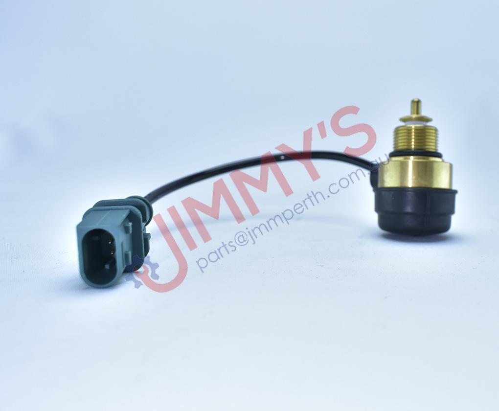 1998 800 320 – Condensation Switch/ Air reservoir condensed Water