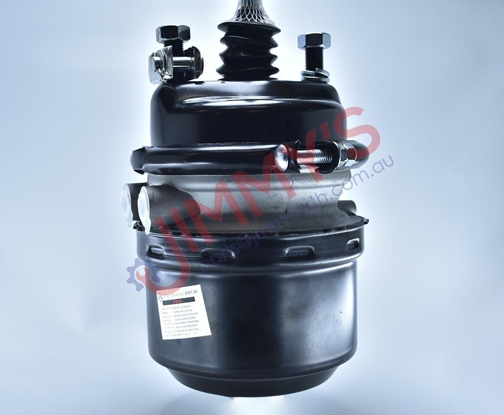 1998 800 703 – Spring Brake Cylinder