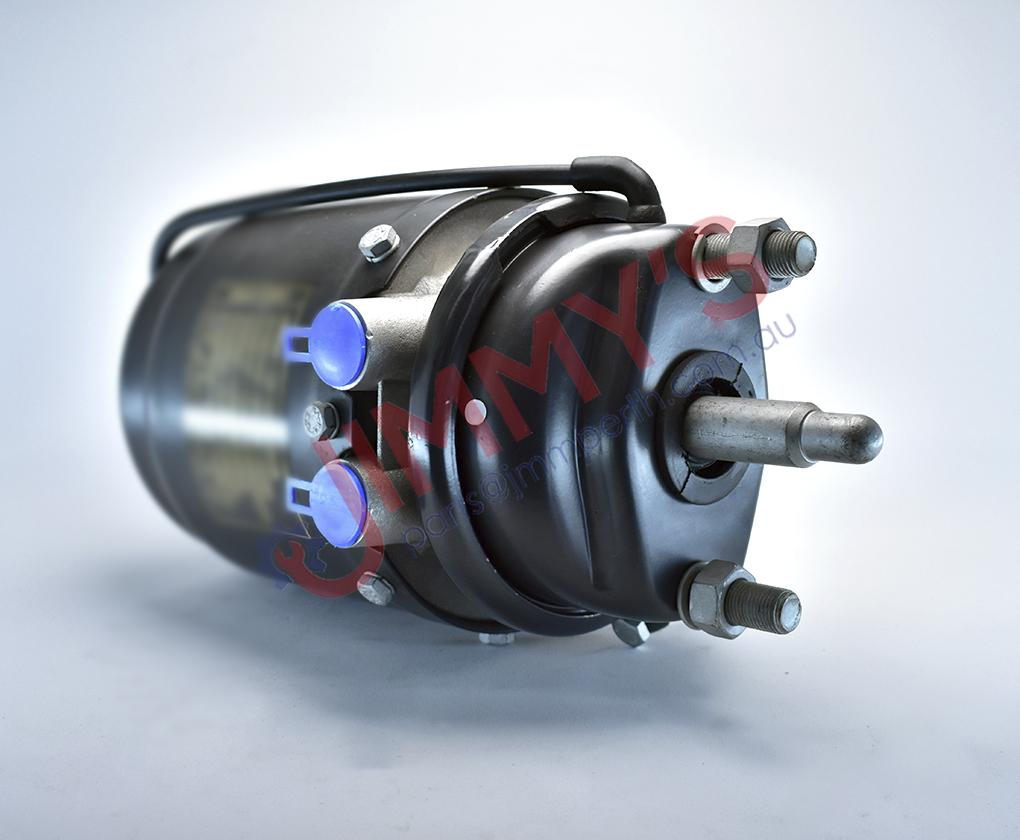1998 800 705 – Spring Brake Booster