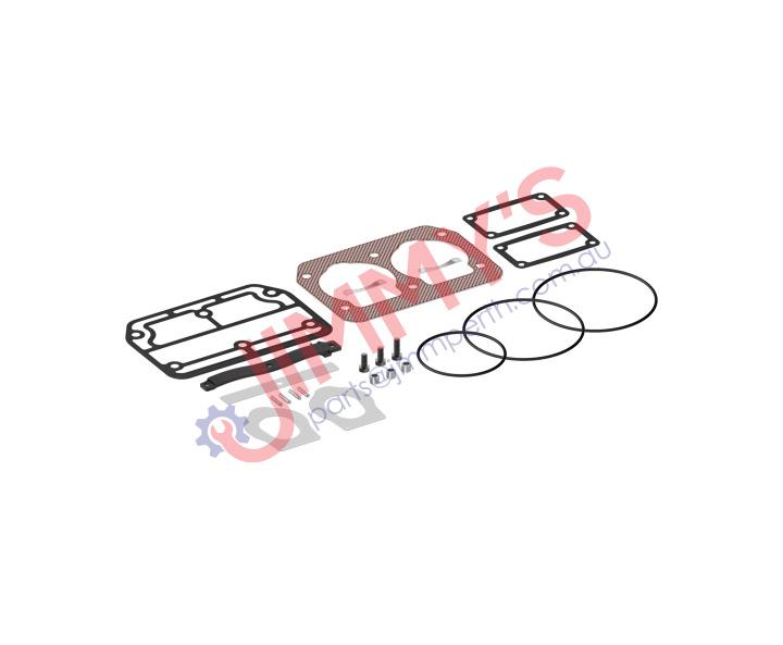 1998 30 11 45 – Gasket Repair Kit
