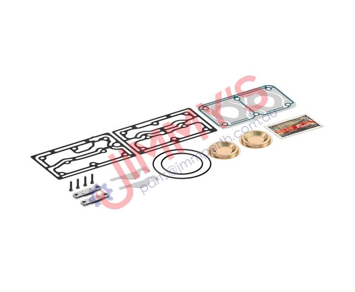 1998 30 11 46 – Gasket Repair Kit