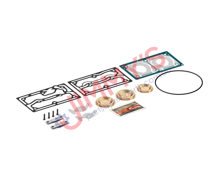 1998 30 11 47 – Gasket Repair Kit