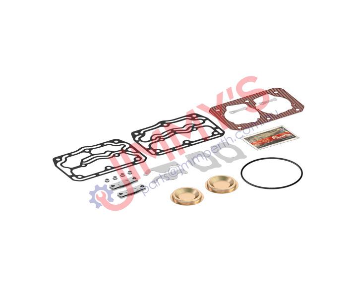 1998 30 11 51 – Gasket Repair Kit