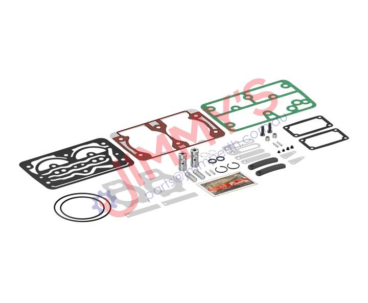 1998 30 11 53 – Gasket Repair Kit