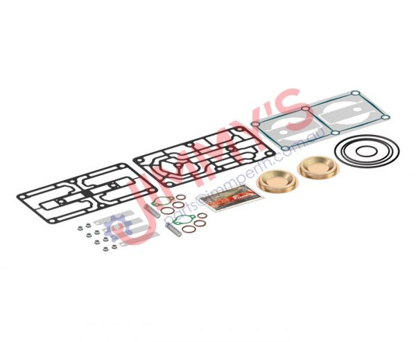 1998 30 11 55 – Gasket Repair Kit
