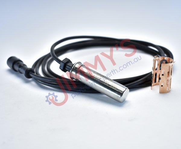 1998 100 005 – ABS wheel speed sensor – 2500mm