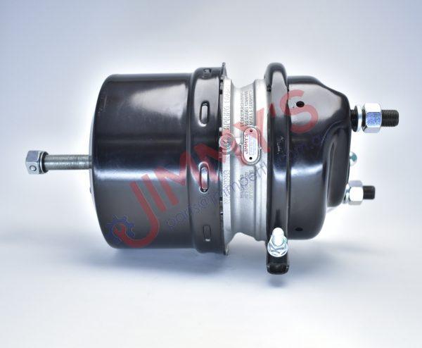 1998 800 702 – Disc Spring Brake Cylinder 24/24 Stroke 57/57