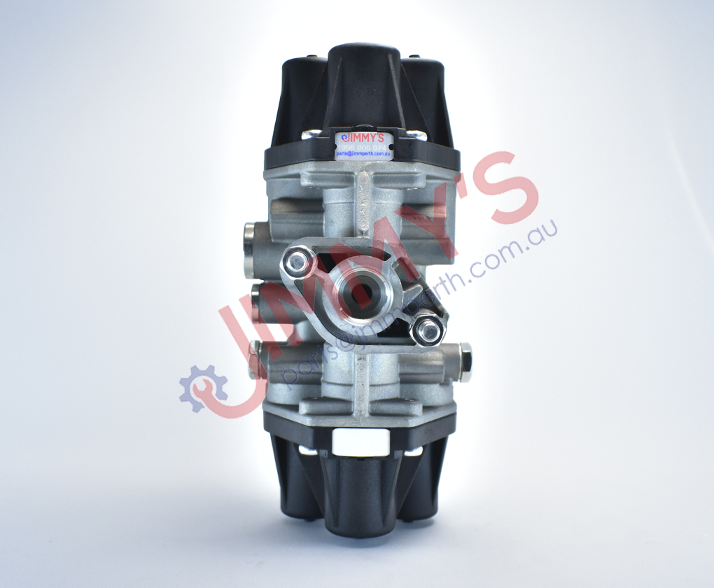 1998 800 074 – Multi Protection Valve