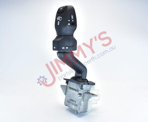 1998 700 500 – Gear Selector Switch