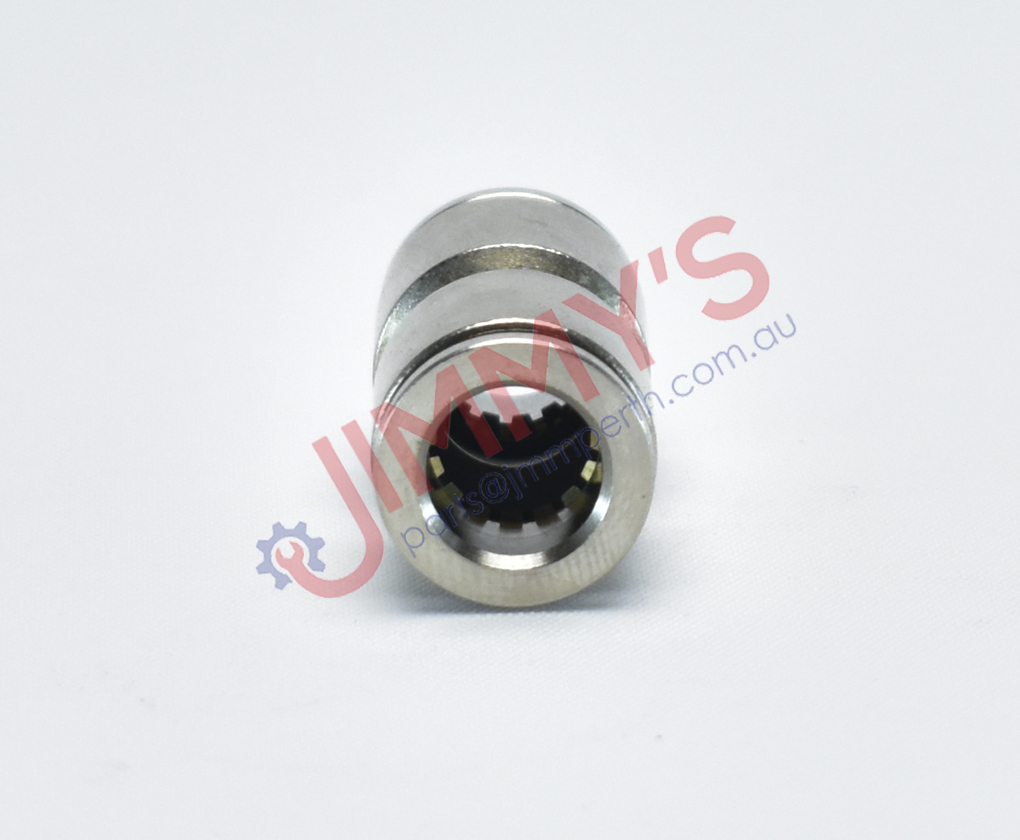1998 000 020 – Quick Brake Fittings