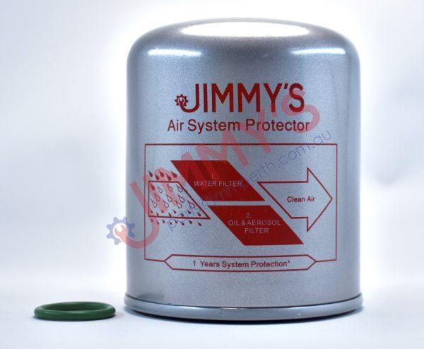 1998 400 005 – Air Filter Cartridge – Left Hand Thread