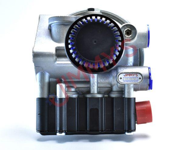 1998 800 521 – Air Dryer Unit