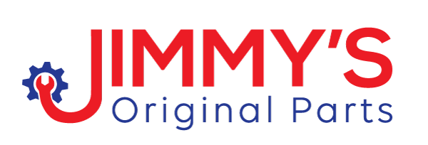 Jimmys Original Parts for Truck, Bus and Truck Trailers in stock Perth WA